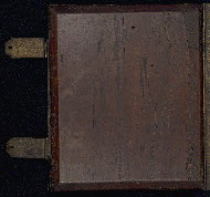 57.2335, Upper board inside