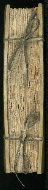 92.431, Fore-edge