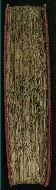 W.11, Fore-edge