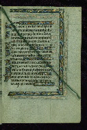 W.113, 60bookmarkr
