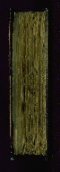 W.183, Fore-edge