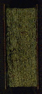 W.193, Fore-edge