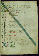 W.282, 1bookmarkr