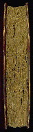 W.292, Fore-edge