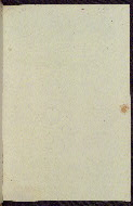 W.372, Previous binding front flyleaf 1, r