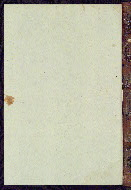 W.372, Previous binding front flyleaf 1, v