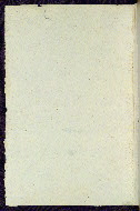W.372, Previous binding back flyleaf 1, v