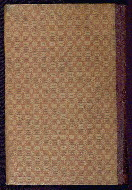 W.372, Previous binding lower board outside