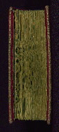 W.427, Fore-edge