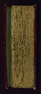 W.429, Fore-edge