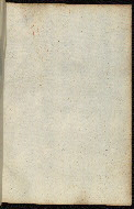W.476, fol. Interleaving5r