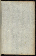 W.476, fol. Interleaving6r