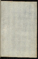 W.476, fol. Interleaving7r
