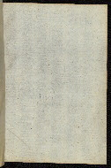 W.476, fol. Interleaving9r