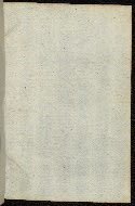 W.476, fol. Interleaving13r