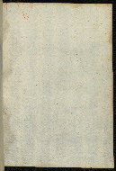 W.476, fol. Interleaving15r