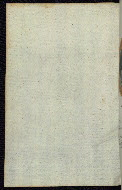 W.476, fol. Interleaving15v