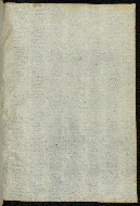 W.476, fol. Interleaving17r
