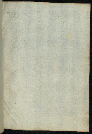 W.476, fol. Interleaving18r