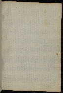 W.476, fol. Interleaving19r