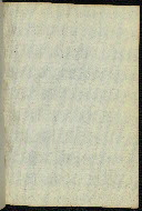 W.476, fol. Interleaving21r