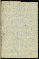 W.476, fol. Interleaving22r