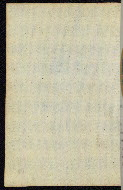 W.476, fol. Interleaving22v