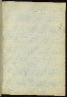 W.476, fol. Interleaving24r