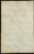 W.476, fol. Interleaving24v