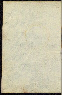 W.476, fol. Interleaving27v