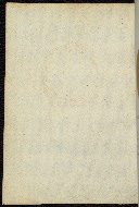 W.476, fol. Interleaving29v