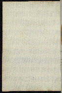 W.476, fol. Interleaving30v