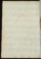 W.476, fol. Interleaving31v