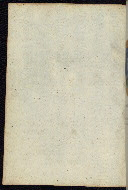 W.476, fol. Interleaving3v