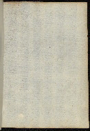 W.476, fol. Interleaving4r