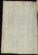 W.476, fol. Interleaving4v