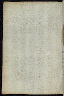 W.476, fol. Interleaving6v