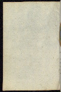 W.476, fol. Interleaving8v