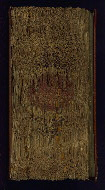 W.533, Fore-edge