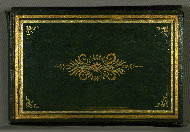 W.552, Slipcase upper board