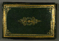 W.552, Slipcase lower board