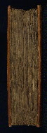 W.66, Fore-edge