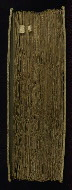 W.7, Fore-edge