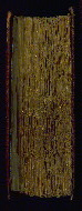 W.721, Fore-edge