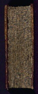 W.782, Fore-edge