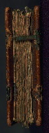 W.786, Fore-edge