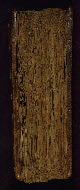 W.836, Fore-edge