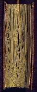 W.934, Fore-edge