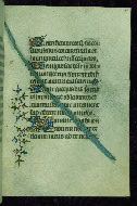 W.99, fol. 87bookmarkr